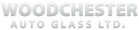 Woodchester Auto Glass LTD's Logo